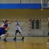 OBL 2011/12 - I runda play-off 26 lutego